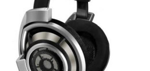 fl studio headphones